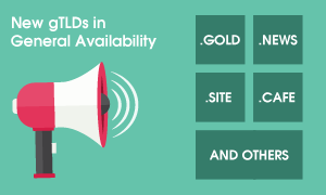 Gold-News-Site-Cafe-and-Other-New-gTLDs-in-General-Availability