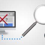 how-to-reach-a-registrant-of-a-spoof-website