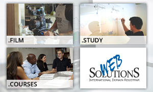 Courses Film Study in GA
