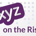 XYZ on the Rise