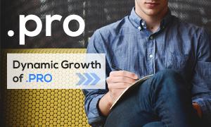 pro dynamic growth WS