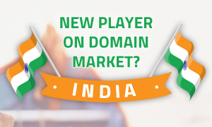 india-new-player-on-domain-market